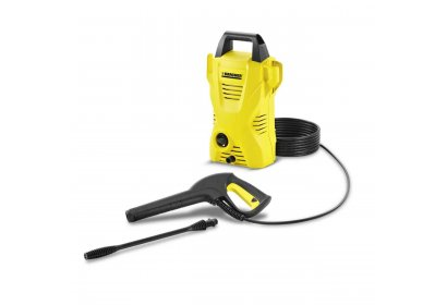 KARCHER K2 BASIC (110 BAR) OTO YIKAMA MAKİNASI